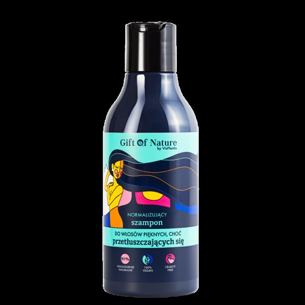 5907618130608-normalizujacy-szampon-do-wlosow-przetluszczajacych-sie