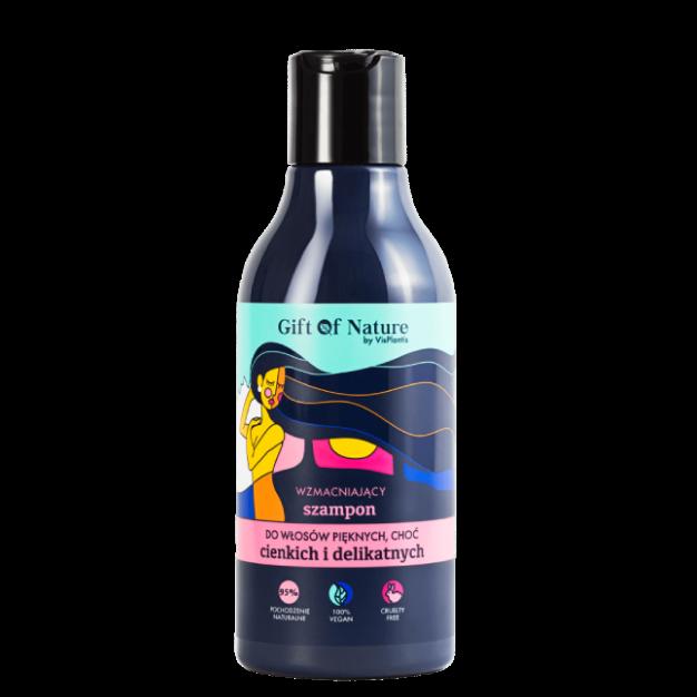 5907618130622-wzmacniajacy-szampon-do-wlosow-cienkich-i-delikatnych
